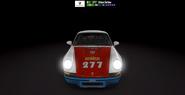911UO-front(2)-CSR2