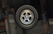 TiresPart-CSRCL