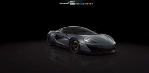 600LT-front-CSR2