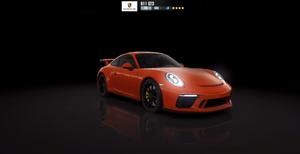 911GT3-front-CSR2