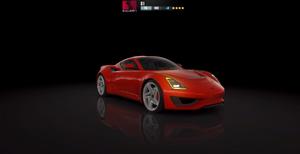 S1-front-CSR2