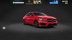 CLA45-Front-CSR2