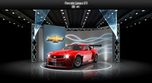CamaroGT3-front-CSR