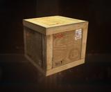 BronzeCrate-CSR2