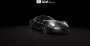 911T-front-CSR2