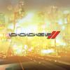 DipDive&Dodge