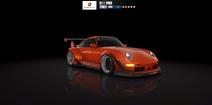 911RWB-front-CSR2