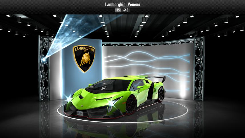 Lamborghini Veneno -T5--643PP--2015-11-14 18.57.44--2560x1440-