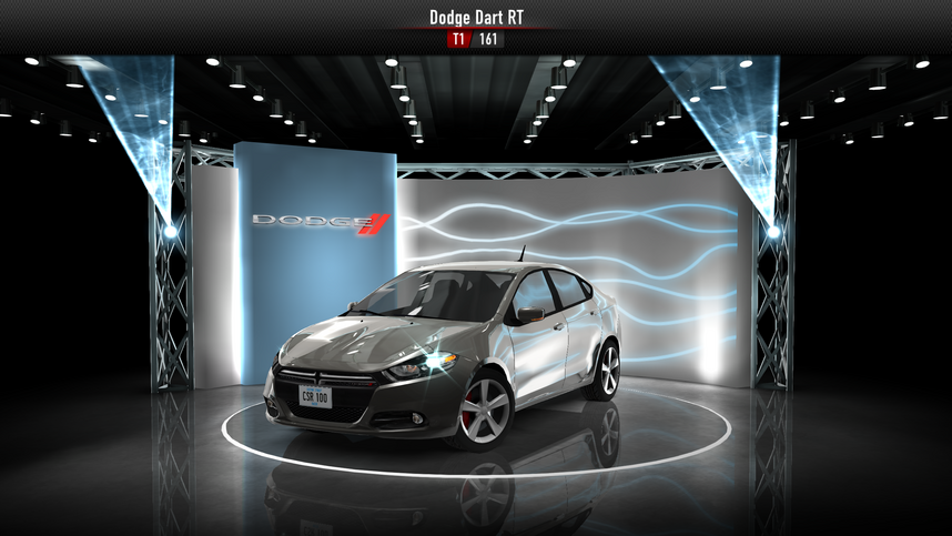 Dodge Dart RT -T1--161PP--2015-11-21 12.23.22--2560x1440-