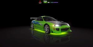 Eclipse-front-CSR2