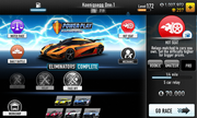 PowerPlay-CSR