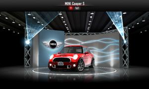 CooperS-CSR