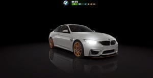 M4GTS-front-CSR2