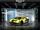 Audi R8 LMS Ultra CSR