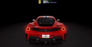 SP488Pista-rear-CSR2