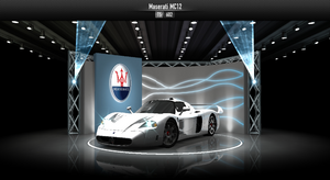 MC12-front-CSR