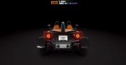 SPXBowR-rear-CSR2
