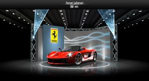 LaFerrari-front-CSR