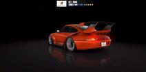 911RWB-rear-CSR2