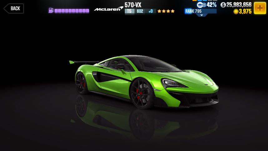 570-VX