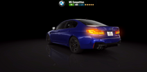 M5Competition-rear-CSR2