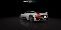 Tuatara-rear-CSR2