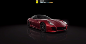 599GTO-front-CSR2