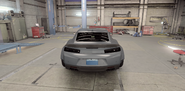 PetahCamaro-rear-CSR2