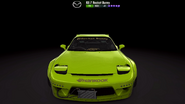 SPRX7-Front-CSR2
