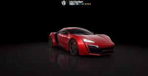 Lykan-front-CSR2