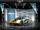 McLaren F1 CSR