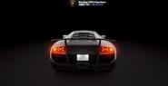 SPMurcielagoSV-rear-CSR2