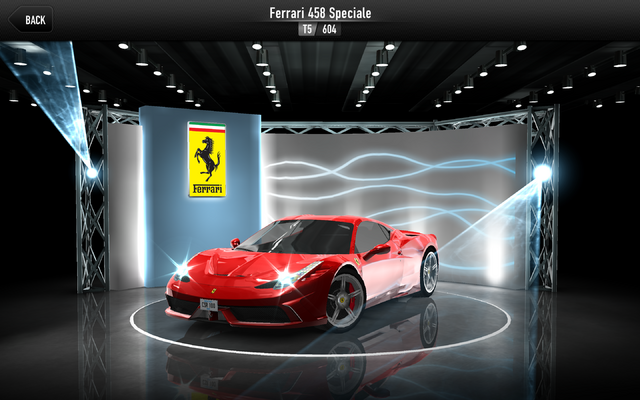 File:CSR1 458 Speciale.png