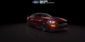 GT500-front-CSR2