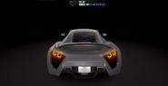SPTS1GT-rear-CSR2