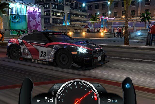 File:Nissan GTR Nismo GT3.jpeg