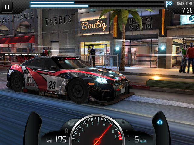 File:Nismo GT3.png