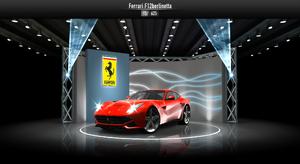 F12berlinetta-front-CSR