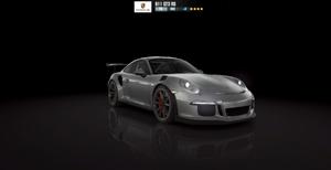 911GT3RS-front-CSR2