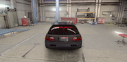 AngelCivic-rear-CSR2