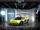 McLaren P1™ GTR