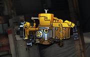 CarburetorPart-CSRCL