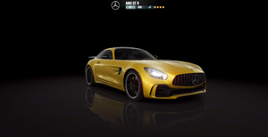 AMGGTR-front-CSR2