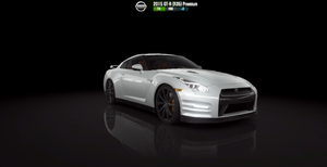 GTR-front-CSR2