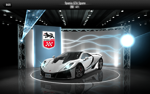 File:CSR1 Spano.png
