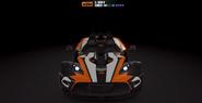 SPXBowR-front-CSR2