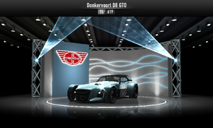 D8-CSR