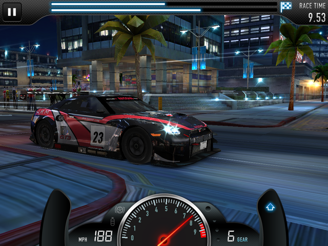 File:Nismo GT 3.png