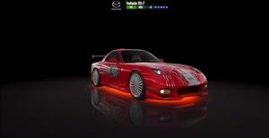 VeilsideRX7-front-CSR2