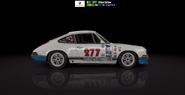 911UO-side-CSR2